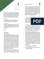 MAM-PractT5(EDOs-EDPs)-Alumno-Enunciados-V20200128-2x1-páginas-1