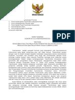 SE No. HK.02.01-MENKES-660-2020 ttg Kewajiban FASYANKES Dalam Melakukan Pencatatan dan Pelaporan Kasus Tuberkulosis_#3