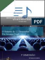 Multidimensoes_comandocerebrodia26