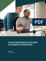 Pedagogia empresarial e seus fundamentos - Unidade 4