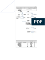 Diagrama de flujo de procesos CORREGIDO