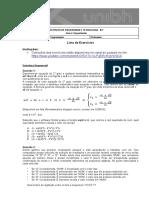 ListaALP_Integradora (2)