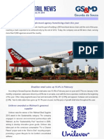 Brazilian Retail News, March, 14th