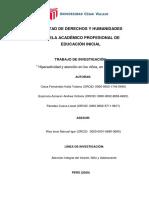 Hiperactividad_y_atención_en_los_niños__en_Perú_y_Chile