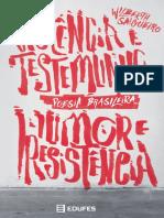 Livro Digital_Poesia Brasileira