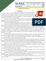 Leit e Prod de Texto Material A3 _ 15_3_2021