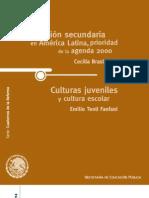 SecAmericalatina.pdf