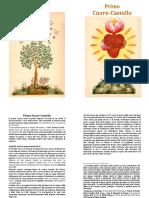 Booklet Prima Dimora Ok