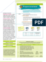 LPM-MATEMATICAS-1-V1-3DE4.pdf