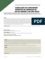 16._MIRANDA__FIGUEIREDO_dinâmica da acumulação de capacidades inovadoras(2010)