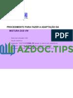 azdoc.tips-codigos-vag (1)