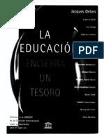 La Educación encierra un tesoro.pdf
