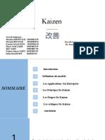 Kaizen version final