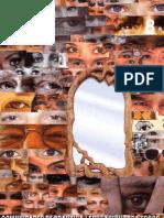 Comunidades de Practica Educacion para todos.pdf