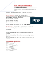 Ficha de trabajo matemática 19-04-2021