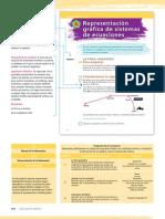 LPM-MATEMATICAS-2-V2-P-261-312.pdf