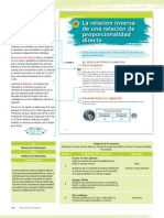LPM-MATEMATICAS-2-V1-P-129-184.pdf
