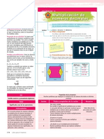 LPM-MATEMATICAS-1-V1-4DE4.pdf