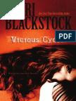 Vicious Cycle by Terri Blackstock, Excerpt