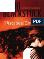 Vicious Cycle by Terri Blackstock, Excerpt