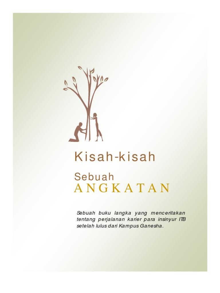 Buku 30thn Itb 77 E5673 Tsel Ramadhan Fair Asia Plaza Tasikmalaya