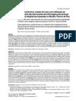 trabalho sobre modelo teorico de enfermagem em crise hipertensiva