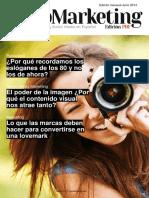 puromarketing_junio_2014