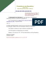 CONTABILIDADE PARA CONDOMINIOS 01
