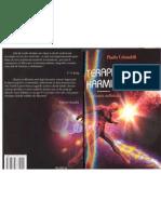 21120774-Paolo-Crimaldi-Terapia-Karmica