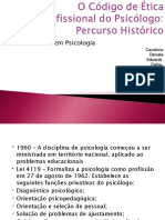historia_do_codigo_de_etica psicologia