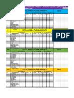 ACOMPANHAMENTO DE PLANEJAMENTO DE ATIVIDADES DE PROFESSORES NO  PERÍODO DO COVID-19.xlsx