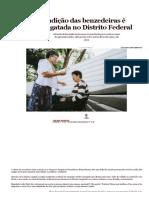 tradicao-das-benzedeiras-e-resgatada-no-distrito-federal