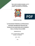 ProyectoTesisContabilidad Chacolli 2020 2021