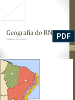 Professor_-_Julio_-_Geografia_do_RN_BMRN