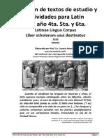 latin_1eros_textos_actividades_2020