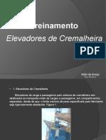 Treinamento-Elevador-de-Cremalheira slides[2591]