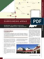 Local Info - Camp Atterbury & Muscatatuck Urban Training Complex
