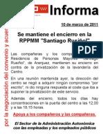 2011.03.10.[2]Encierro Aranjuez 10-03-2011