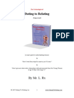 Dating_to_Relating[1]
