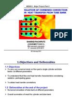 MTech-presentationFeb19