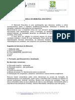 modelo_de_memorial_descritivo-1