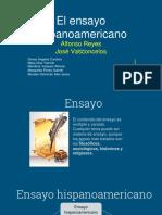 literatura_ENSAYO_HISPANOAMERICANO