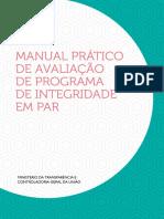 manual-pratico-integridade-par