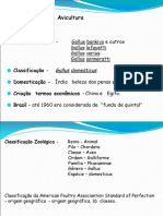 Avicultura de Corte Industrial PDF