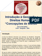 {1 bim} geografia (material e avaliação)