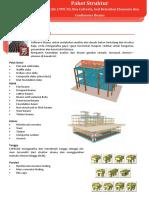 Cype brosur - paket struktur