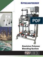 polyfeeder_brochure