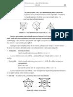 Tema 04 - Planaridade, Coloração, Representaçao Computacional de Grafos - TEXTO DE APOIO