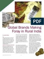 2008 April_Global Brands_Khare