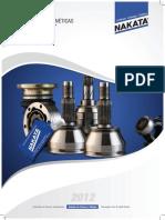 fdocumentos.tips_juntas-homocineticas-catalogo-catalogo-tabela-de-torque-localizada-na-pagina